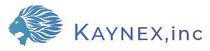 株式会社ケイネックス